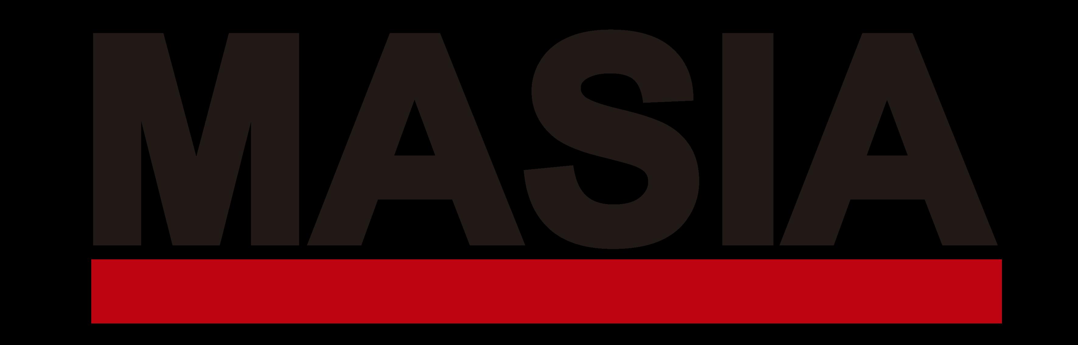 Masia Panama